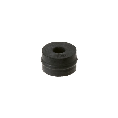 General Electric WS03X10022 Water Softener Drain Plug