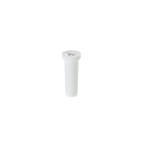 General Electric WS22X10006 Water filter tube insert 1/4 inch