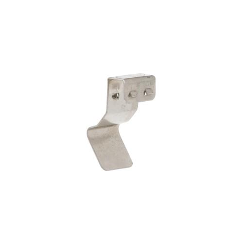 General Electric WP02X10001 Zoneline retainer clip