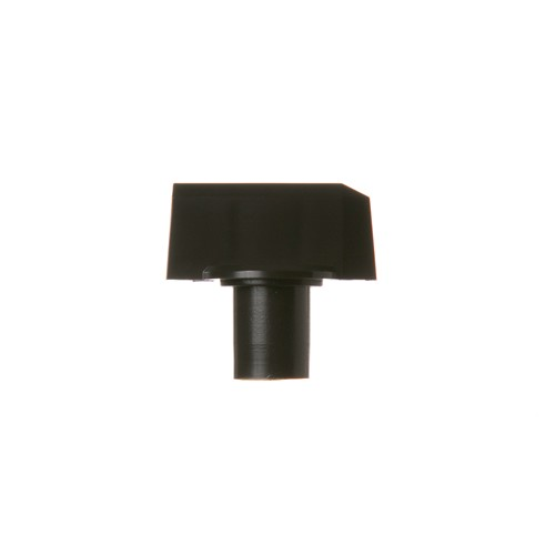 General Electric WP12X9 Air conditioner knob