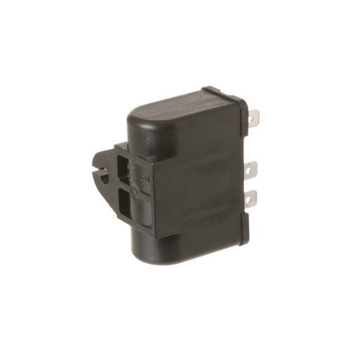 General Electric WP20X10022 FAN MTR CAPACITOR O.D.