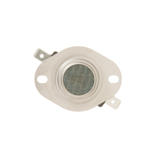 General Electric WP23X10014 PROTECTOR