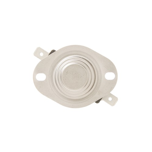 General Electric WP23X10015 PROTECTOR