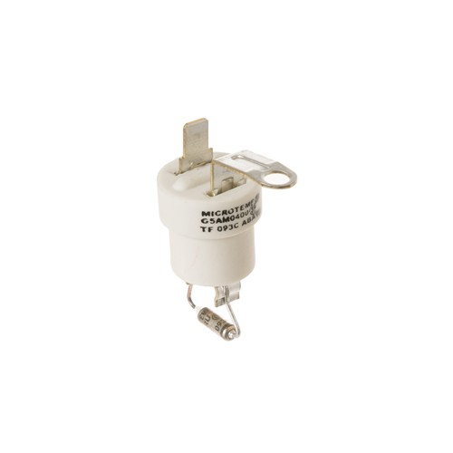 General Electric WP23X94 FUSE