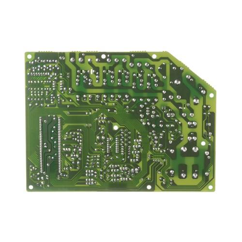 General Electric WP26X10004 CONTROL UNIT