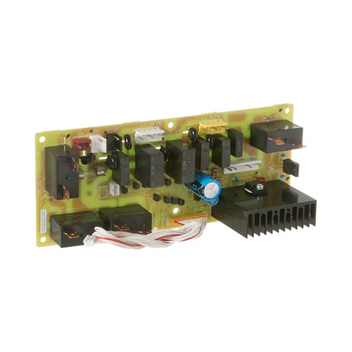 General Electric WP26X10028 Air Conditioner Main Control Board