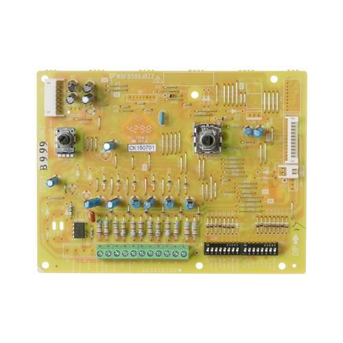General Electric WP26X10068 MAIN PWB-K