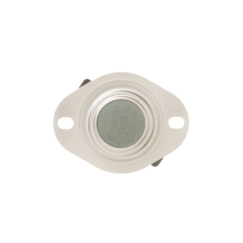 General Electric WP28X10005 PROTECTOR