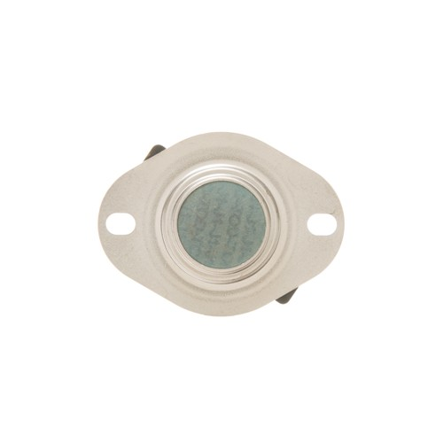 General Electric WP28X10007 PROTECTOR