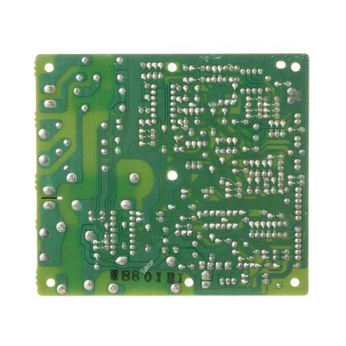 General Electric WP29X63 MAIN CIR BRD
