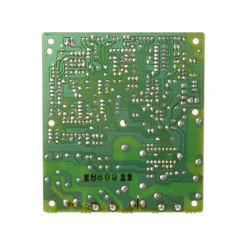 General Electric WP29X70 PCB ASM