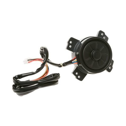 General Electric WP94X20644 Zoneline fan motor