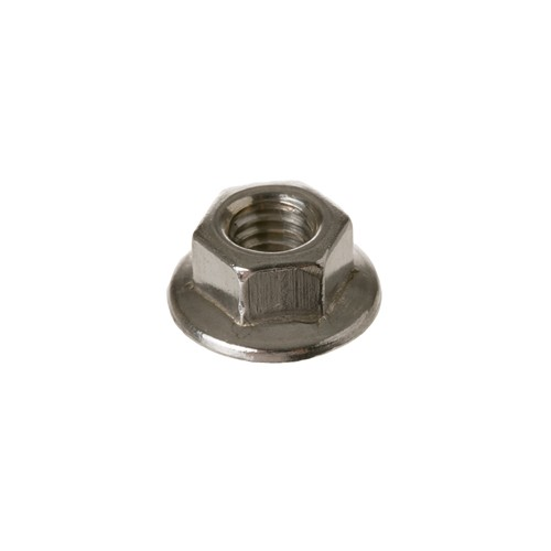 General Electric WJ01X10041 Room Air Conditioner Nut