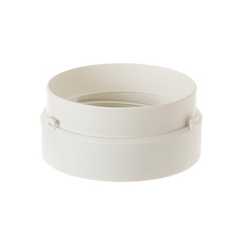 General Electric WJ01X10245 Air conditioner round tie in