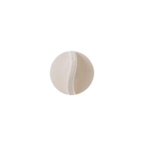 General Electric WJ12X10085 Selector Knob