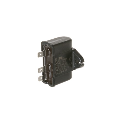 General Electric WJ20X10115 FAN MTR CAPACITOR O.D