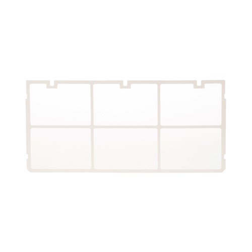 General Electric WJ71X10657 Room Air Conditioner Air Filter