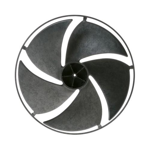 General Electric WJ73X10037 Air Conditioner Fan Blade