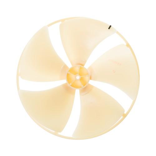 General Electric WJ73X10115 Air Conditioner Fan Blade