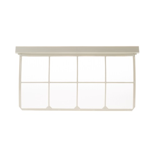 General Electric WJ85X10185 Room Air Conditioner Air Filter