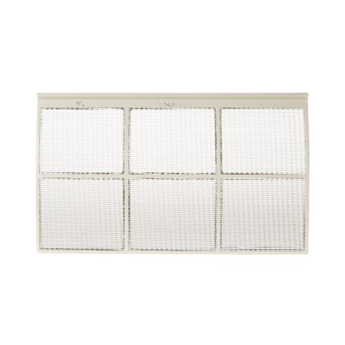 General Electric WJ85X158 Air conditioner dust filter