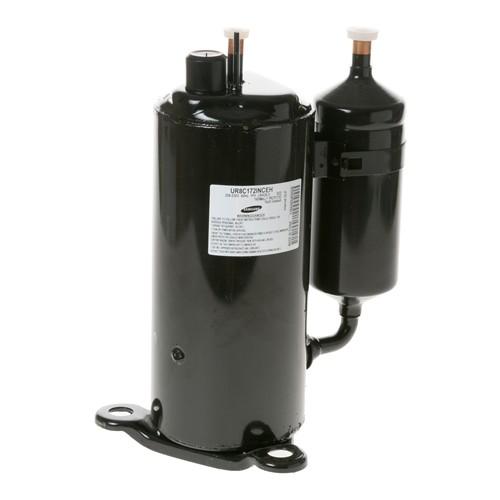 General Electric WJ98X10219 Room Air Conditioner Compressor