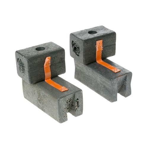 General Electric WX05X10027 Washer Prop Block