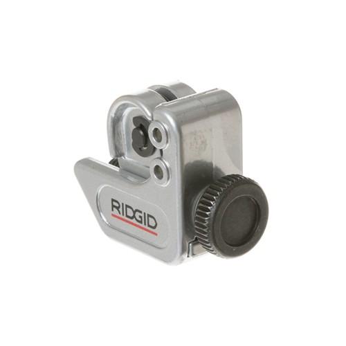 General Electric WX05X10400 Mini Tubing Cutter