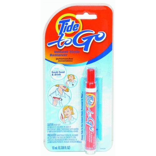Procter & Gamble Tide to Go Stain Pen