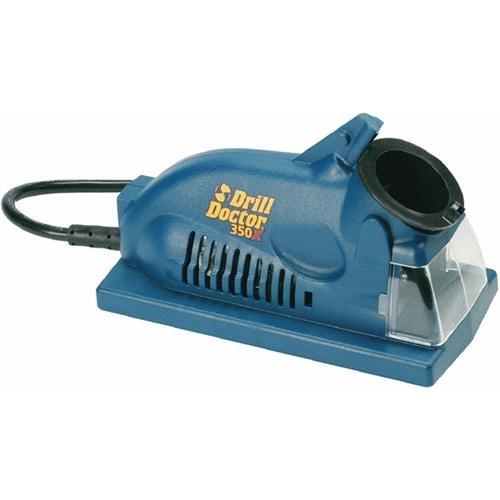 Professional Tool Mfg. Drill Doctor Handyman Drill Bit Sharpener