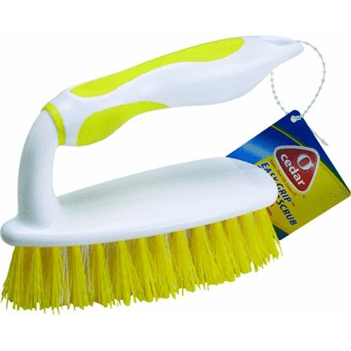 F H P-LP Scrubber Brush