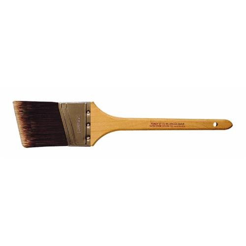 Purdy Corp. Purdy Nylox-Dale Paint Brush