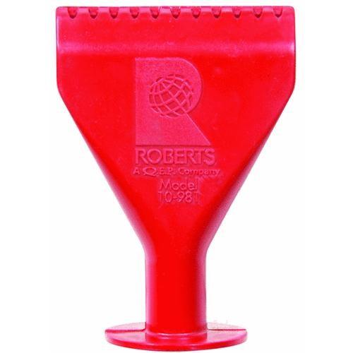Q.E.P./Roberts Roberts Snozzle Adhesive Spreader