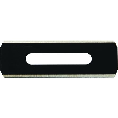 Q.E.P./Roberts Slotted Blades