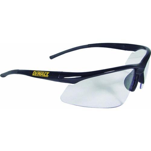Radians DeWalt Receptor Safety Glasses