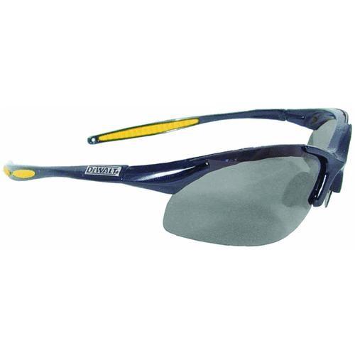 Radians DeWalt Polarized Safety Glasses