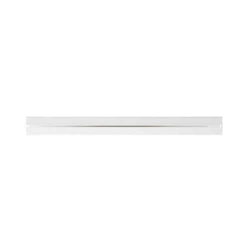 General Electric WR17X10846 Refrigerator Front Door Shelf Bar