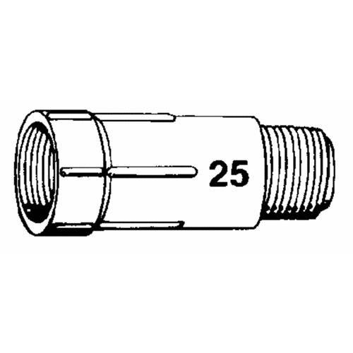 Raindrip Raindrip Preset Pipe Pressure Regulator