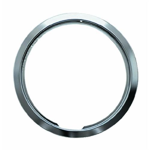 Range Kleen Chrome Universal Trim Ring