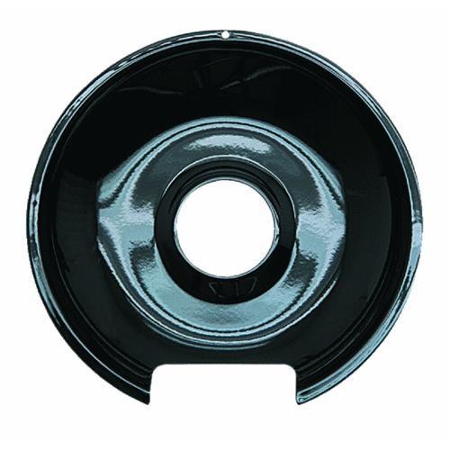 Range Kleen Porcelain Universal Drip Pan