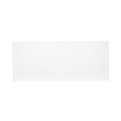 General Electric WR32X10639 Refrigerator Crisper Drawer Glass Cover