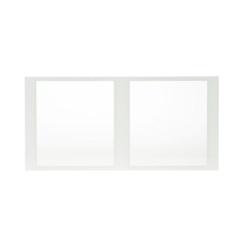 General Electric WR32X10854 Refrigerator Glass Shelf