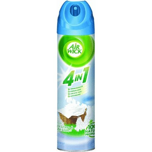 Reckitt & Benckiser Airwick Spray Air Freshener