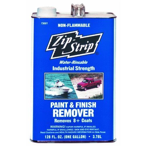 Recochem Zip Strip Industrial Strength Remover