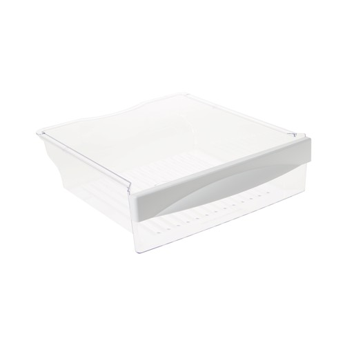 General Electric WR32X26244 Refrigerator snack pan