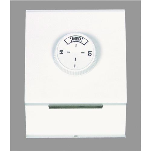 Fahrenheat/Marley Thermostat