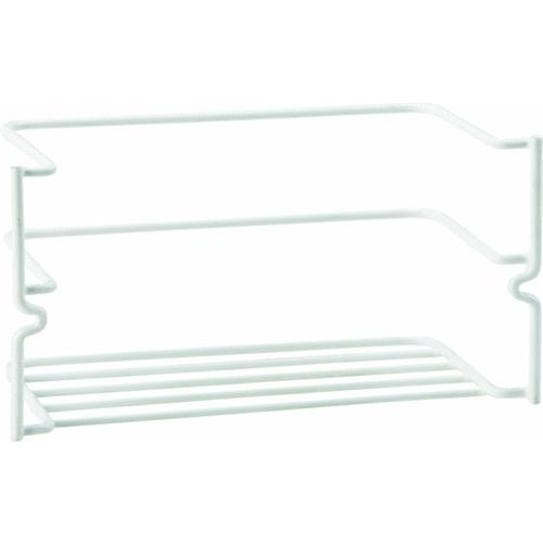 Panacea Products Cabinet Rack