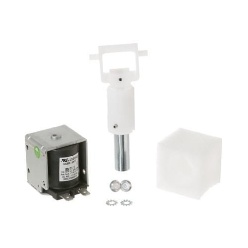 General Electric WR62X23154 Refrigerator Shroud Solenoid