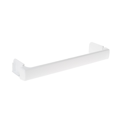 General Electric WR71X10681 SHELF FRONT FZ