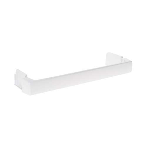 General Electric WR71X10683 SHELF FRONT FF